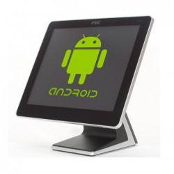TPV FEC Android PP-9105