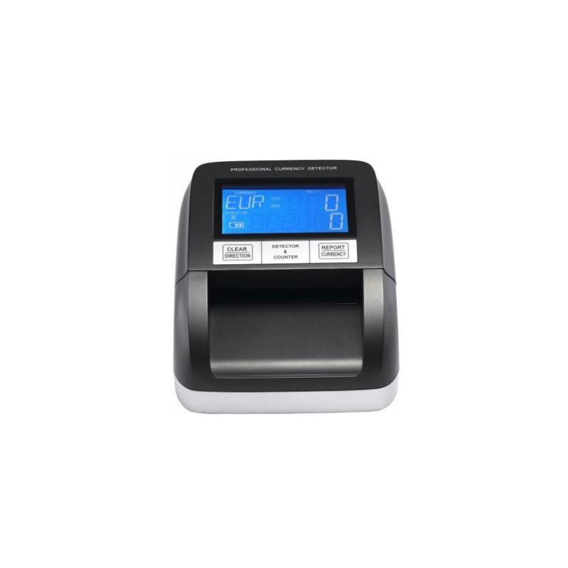 Verificador de billetes Smart-3