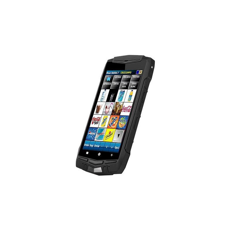 PDA SEYPOS Z20
