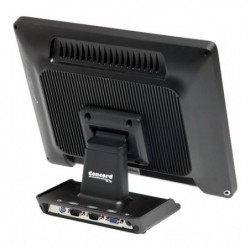 TPV TACTIL CONCORD SERIE 404 MULTITOUCH