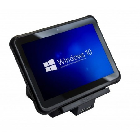 KT10 TABLET WINDOW Y ANDROID COMANDERO Y TPV
