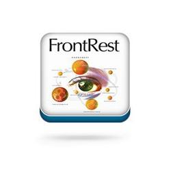 ICG FrontRest Restaurantes